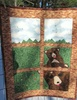 Small Quilts/Wallhangings - Page 11 004_fo10